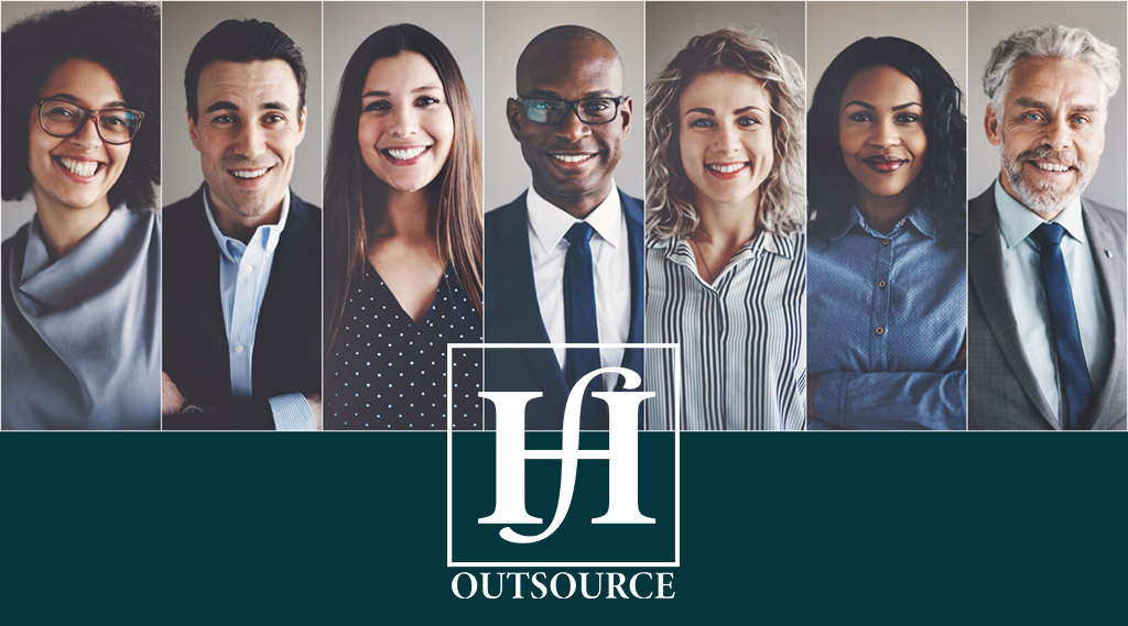 Recruitment Process Outsourcing- Announcement